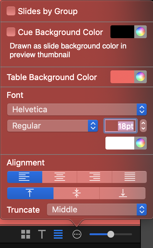 Table_View_Options.png